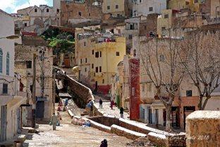 Maroc 2018 fonds01